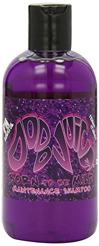 Dodo Juice Born to be Mild Shampoo 250ml