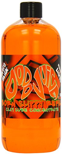 Dodo Juice Born Slippy Lube 500ml