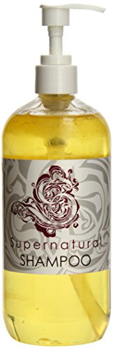 Dodo Juice Supernatural Shampoo 500 ml
