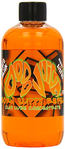 Dodo Juice Born Slippy 250 ml